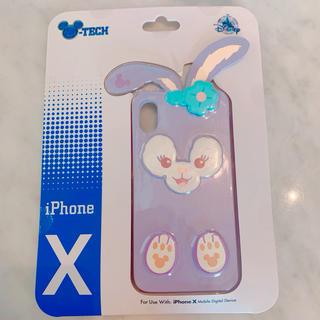 ステラ・ルー - 【新品】ステラルー iPhoneケース