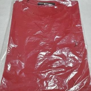 ルイヴィトン(LOUIS VUITTON)のルイヴィトン半袖Tシャツ(Tシャツ/カットソー(半袖/袖なし))