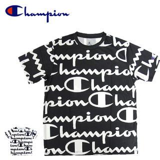 チャンピオン(Champion)のチャンピオン Tシャツ サイズ M(Tシャツ/カットソー(半袖/袖なし))