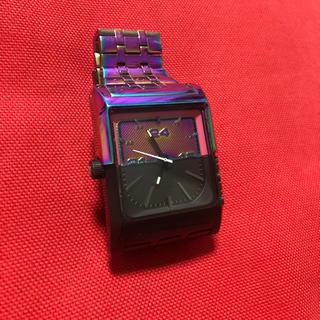 ディーゼル(DIESEL)のDIESEL  腕時計  ウォッチ  ディーゼル(腕時計(デジタル))