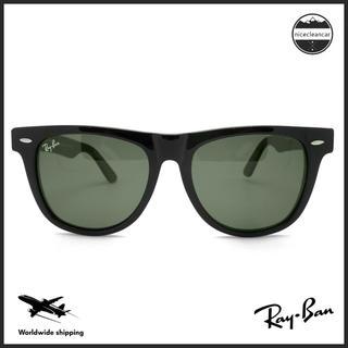 Ray-Ban - サングラス