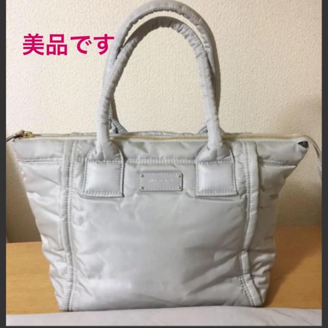 ANTEPRIMA(アンテプリマ)の極美品 アンテプリマ バッグ レディースのバッグ(トートバッグ)の商品写真