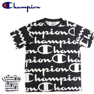 チャンピオン(Champion)のチャンピオン Tシャツ サイズXL(Tシャツ/カットソー(半袖/袖なし))