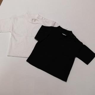 マーキーズ(MARKEY'S)のLSP新品Tシャツ(Tシャツ)