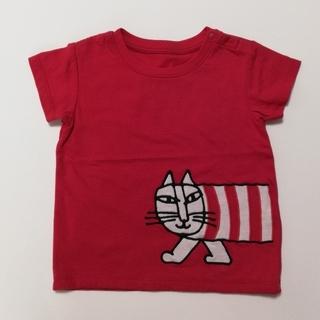 UNIQLO - 新品マイキーTシャツ