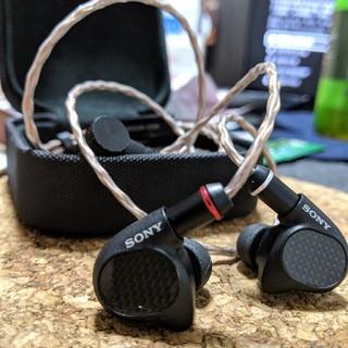 SONY - Sony m9 M12SB1