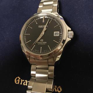グランドセイコー(Grand Seiko)のグランドセイコー  確認用(腕時計(アナログ))