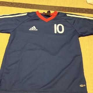 adidas - 140 adidas Tシャツ
