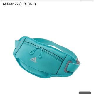 アディダス(adidas)のアディダスウエストバック(ボディバッグ/ウエストポーチ)
