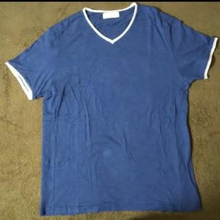 バックナンバー(BACK NUMBER)のBACK NUMBER   メンズ   半袖Tシャツ(Tシャツ/カットソー(半袖/袖なし))