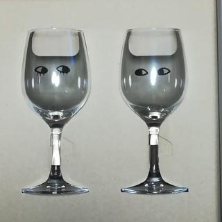 ウニコ(unico)のUNICO JOIE JOUER ワイングラス(グラス/カップ)