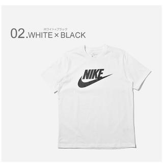 NIKE - ナイキ Tシャツ サイズ M