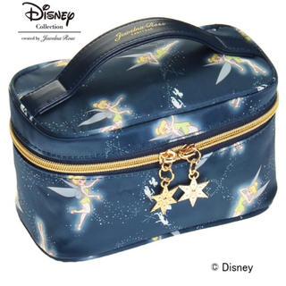 Disney - ティンカーベル ポーチ
