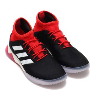 アディダス(adidas)の⭐️新品未使用⭐ ADIDAS アディダスプレデター タンゴ 18.1 TR(スニーカー)