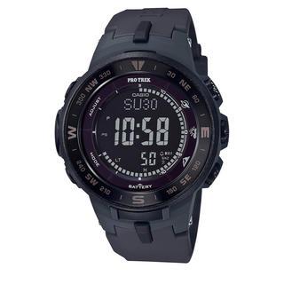 カシオ(CASIO)の[カシオ]CASIO 腕時計 プロトレック ソーラー PRG-330-1AJF(腕時計(デジタル))