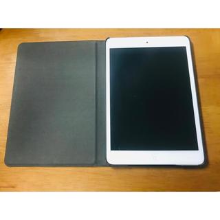 アイパッド(iPad)の【美品】iPad mini 16GB Wi-Fi(タブレット)
