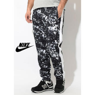 NIKE - NIKE ナイキ  ジャージー パンツ Mサイズ