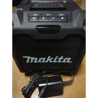 マキタ Bluetooth スピーカー