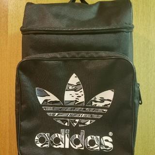 adidas - adidas アディダスリュック