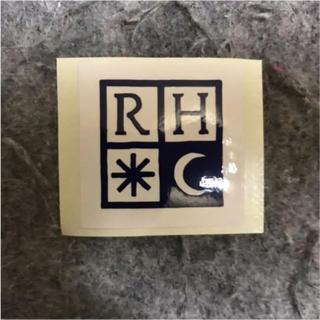 Ron Herman - ロンハーマンのステッカー