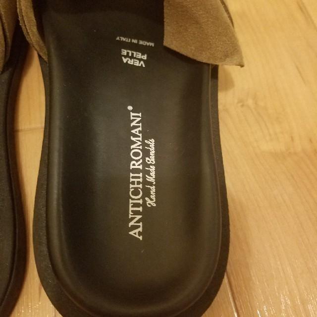 IENA SLOBE(イエナスローブ)のサンダル レディースの靴/シューズ(サンダル)の商品写真