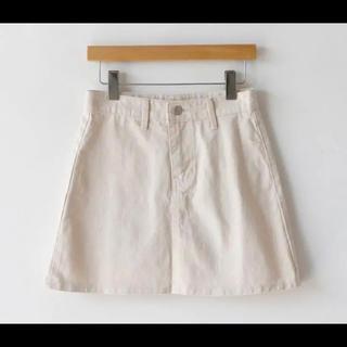 GOGOSING - GOGOSING スカート