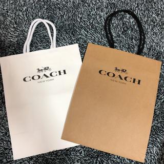 eba138613a74 3ページ目 - コーチ(COACH) ショッパーの通販 1,000点以上 | コーチの ...