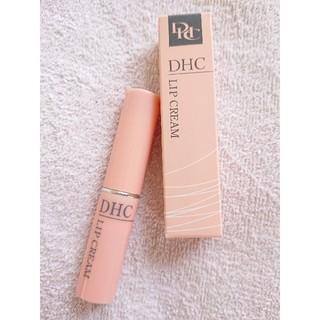 ディーエイチシー(DHC)のDHC 薬用 リップクリーム☆新品(リップケア/リップクリーム)