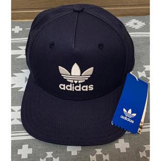 アディダス(adidas)のアディダス キャップ(キャップ)