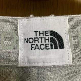 ザノースフェイス(THE NORTH FACE)のノースフェイス レギンス スウェット ジョガーパンツ(レギンス/スパッツ)