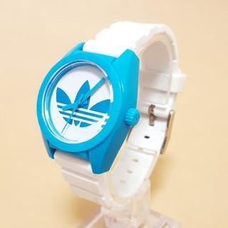 アディダス(adidas)の「adidas」腕時計 (腕時計)