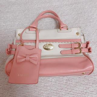 リズリサ(LIZ LISA)のLIZLISA バッグ(ショルダーバッグ)