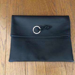 ディーゼル(DIESEL)のディーゼルラッピング袋(ラッピング/包装)