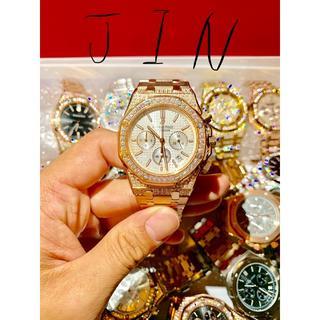 オーデマピゲ(AUDEMARS PIGUET)のオーデマピゲ(腕時計(デジタル))