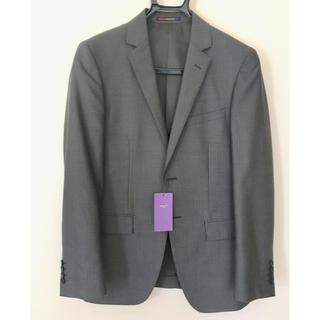 オリヒカ(ORIHICA)のオリヒカ  スーツ セットアップ 未使用(セットアップ)
