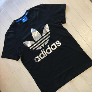 アディダス(adidas)のadidas オリジナルスTシャツM(Tシャツ/カットソー(半袖/袖なし))