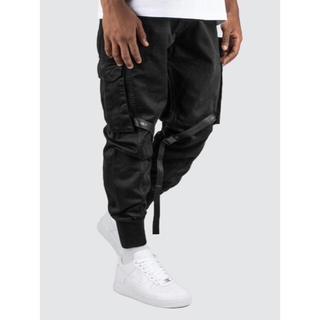 Black tailor 26インチ