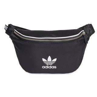アディダス(adidas)の新品!!adidas Originals ☆ボディバック・ウエストバッグ(ボディバッグ/ウエストポーチ)