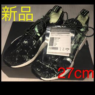 オリジナル(Original)の新品 未使用 adidas アディダス オリジナルス メンズ スニーカー27cm(スニーカー)