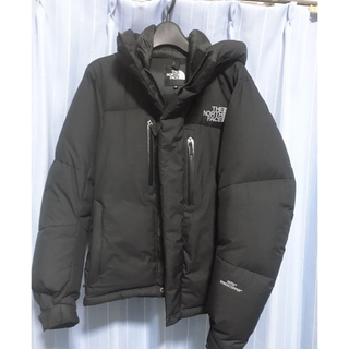 THE NORTH FACE - the north face ノースフェイス バルトロ