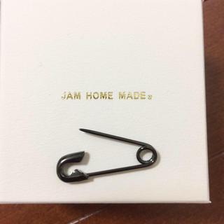 ジャムホームメイドアンドレディメイド(JAM HOME MADE & ready made)のるる様 専用ページ(ピアス(片耳用))