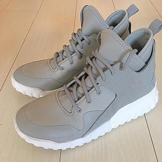 adidas - 海外限定 adidas original sneaker