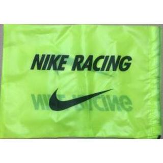 ナイキ(NIKE)のナイキ シューズケース シューズ 袋 ランニング 陸上 マラソン Nike(陸上競技)