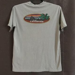 ドゥーズィエムクラス(DEUXIEME CLASSE)のドゥーズィエムクラス(Tシャツ(半袖/袖なし))
