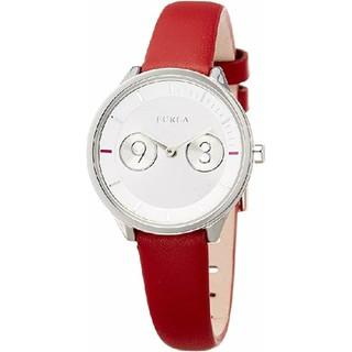 8b0ef2dfa44f フルラ(Furla)のFURLA フルラ 腕時計 R4251102507(腕時計)