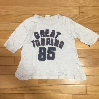 ドンキージョシー(Donkey Jossy)のTシャツ 120(Tシャツ/カットソー)