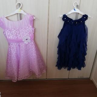 f24b437425576 コストコ(コストコ)の美品値下げ☆コストコ キッズドレス7 (ドレス