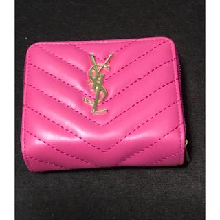 韓国 財布