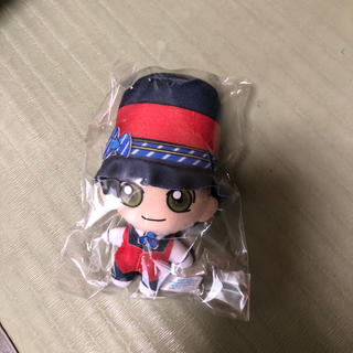 名探偵コナン