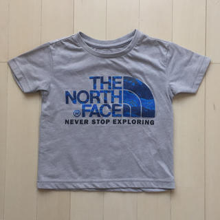 THE NORTH FACE - THE NORTH FACE SIZE 100